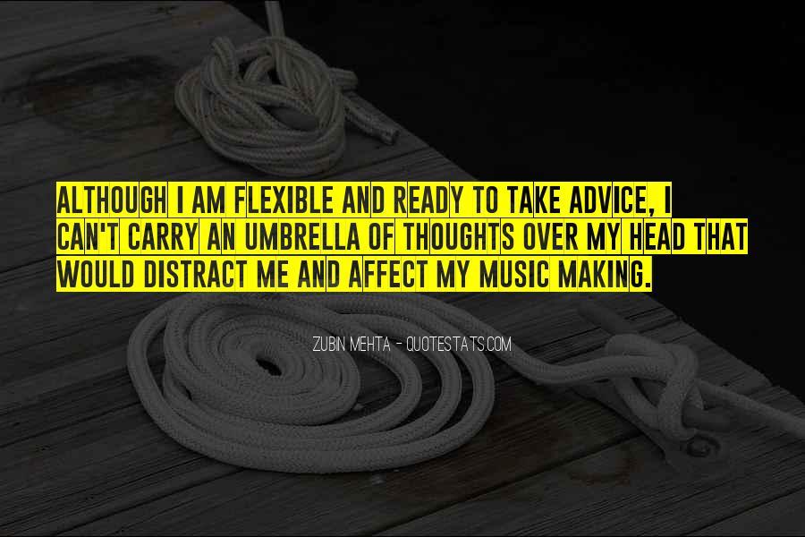 Am Flexible Quotes #1545777