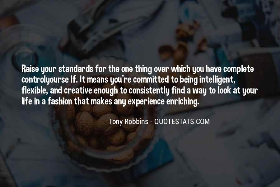 Am Flexible Quotes #17304