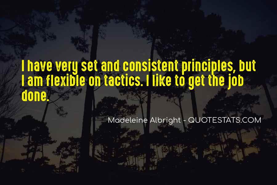 Am Flexible Quotes #1867819