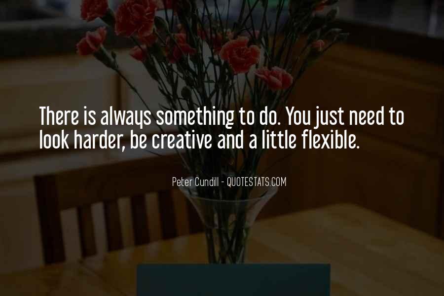 Am Flexible Quotes #26042
