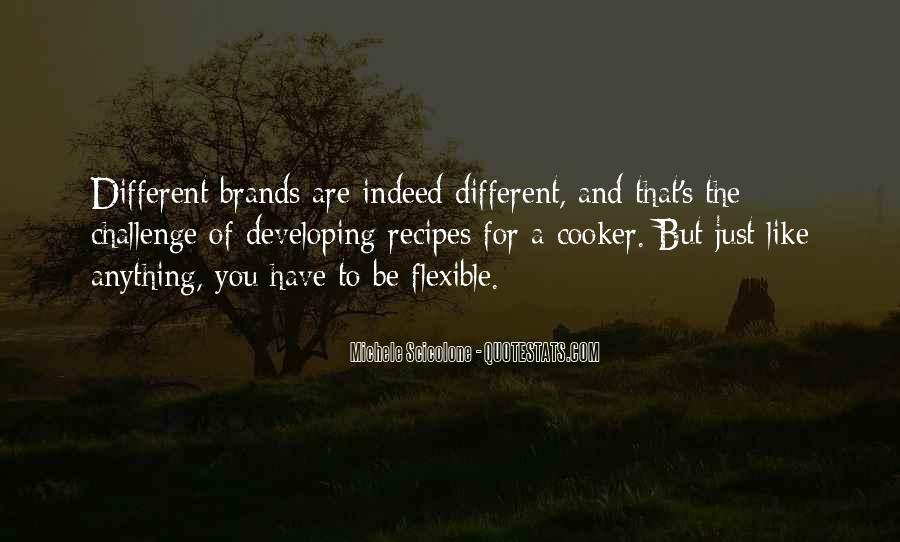 Am Flexible Quotes #26656