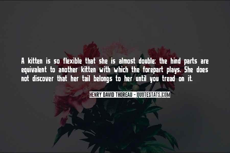 Am Flexible Quotes #30578