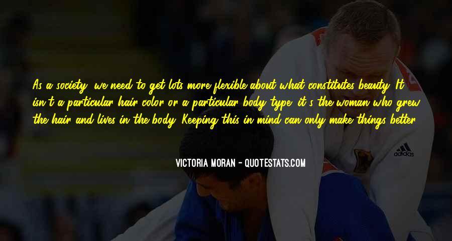 Am Flexible Quotes #34491