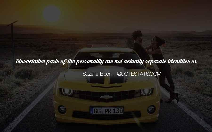 Am Flexible Quotes #37624
