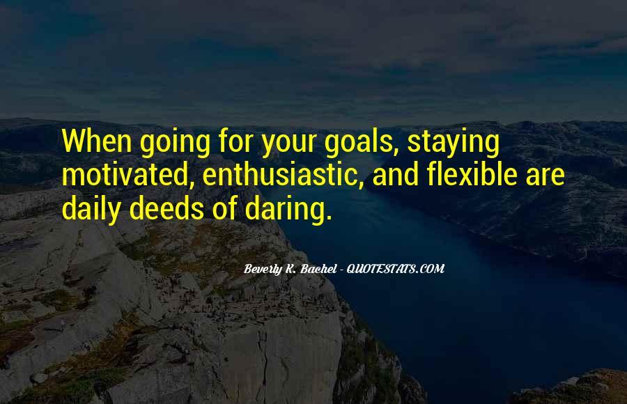 Am Flexible Quotes #37889