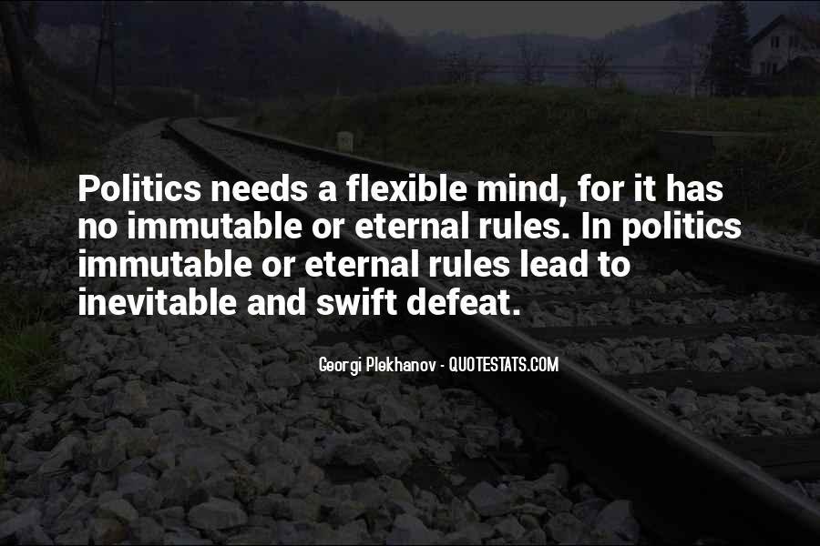 Am Flexible Quotes #41858
