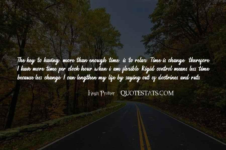 Am Flexible Quotes #594312