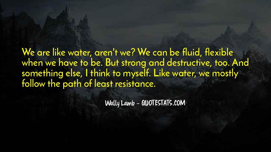 Am Flexible Quotes #59829
