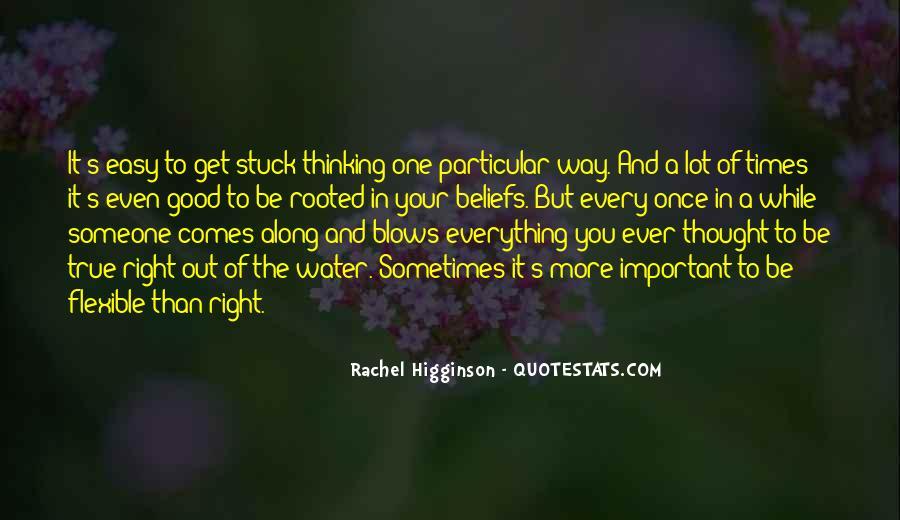 Am Flexible Quotes #96703