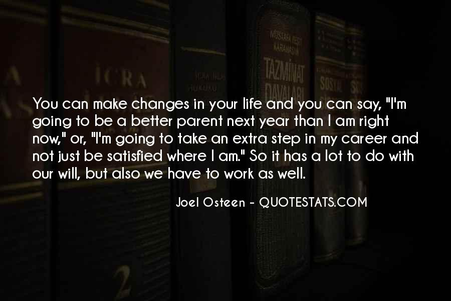 Am Going To Make It Quotes #174580