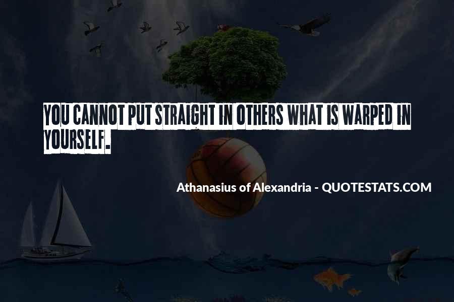 Amadeus Shaffer Quotes #506649