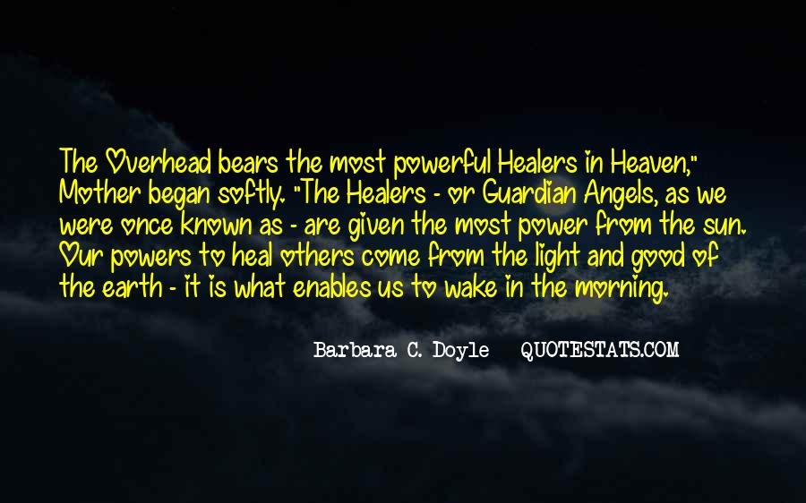 Amadeus Shaffer Quotes #940418