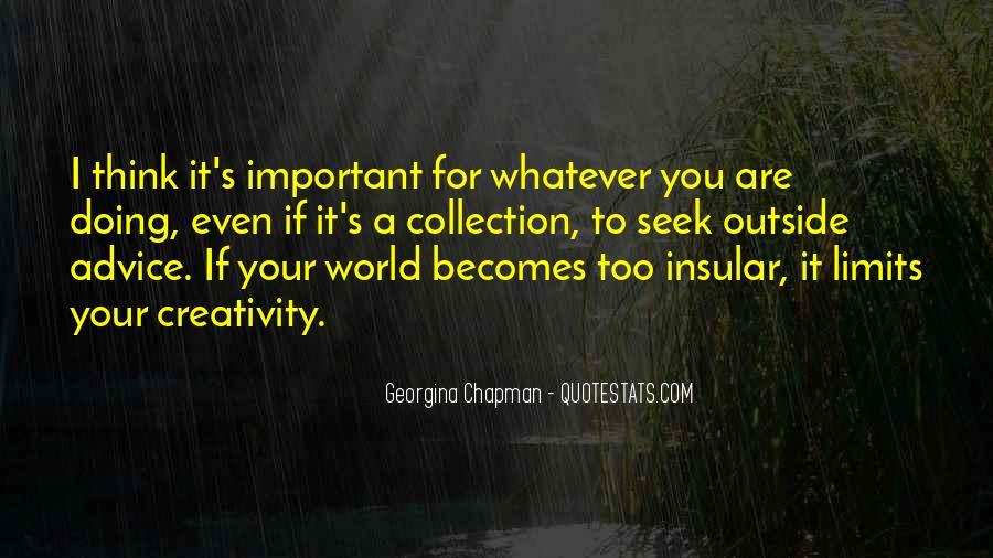 Amal Movie Quotes #1036161