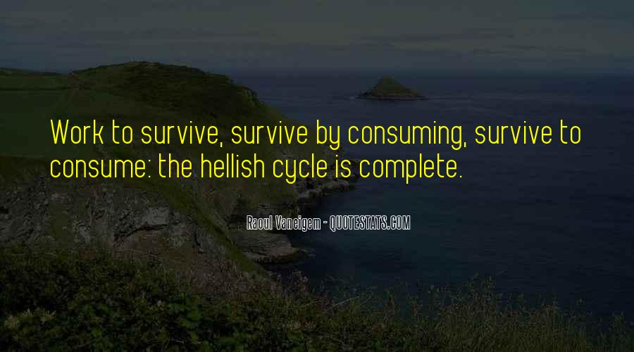 Amal Movie Quotes #1144641