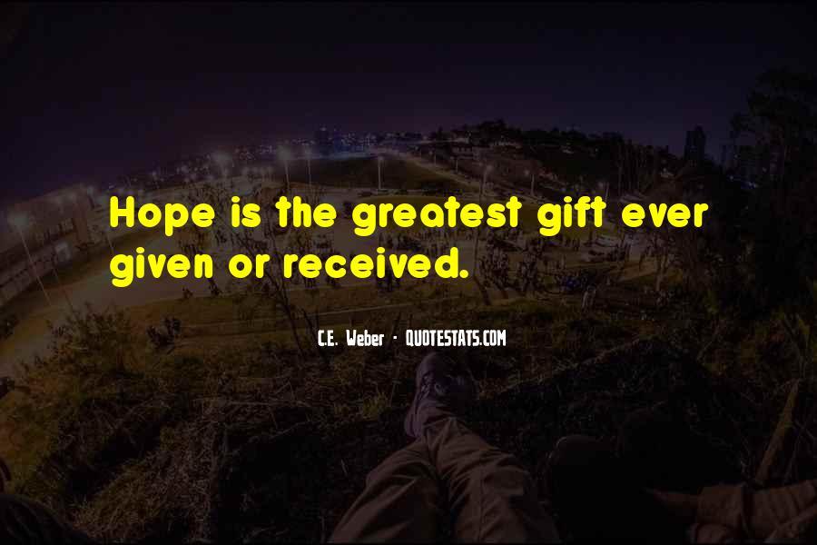 Amal Movie Quotes #1473767