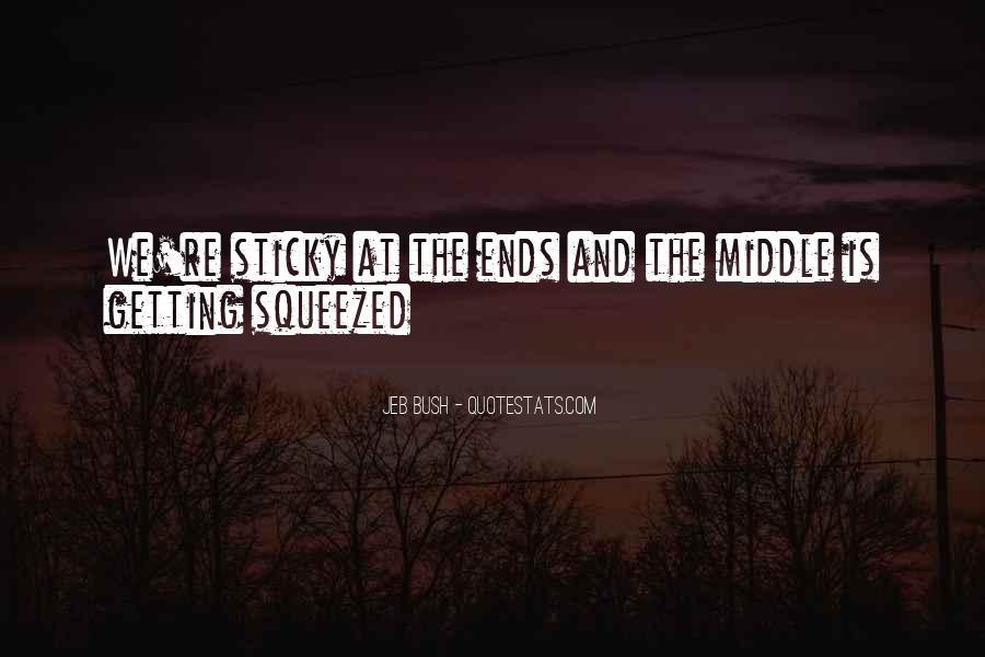 Amal Movie Quotes #203192