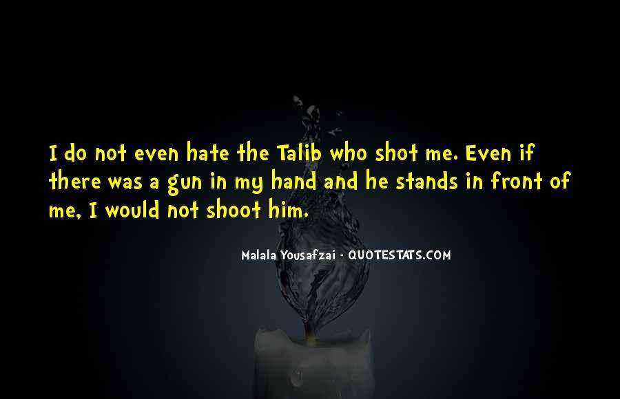 Amalekites Quotes #1856764