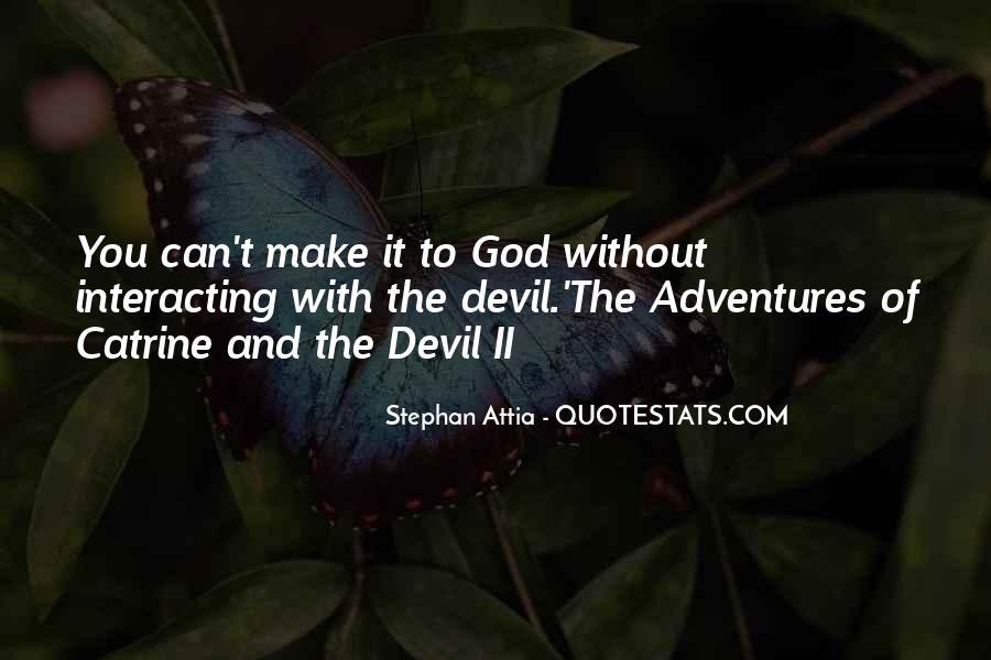 Amancio Ortega Famous Quotes #1216884