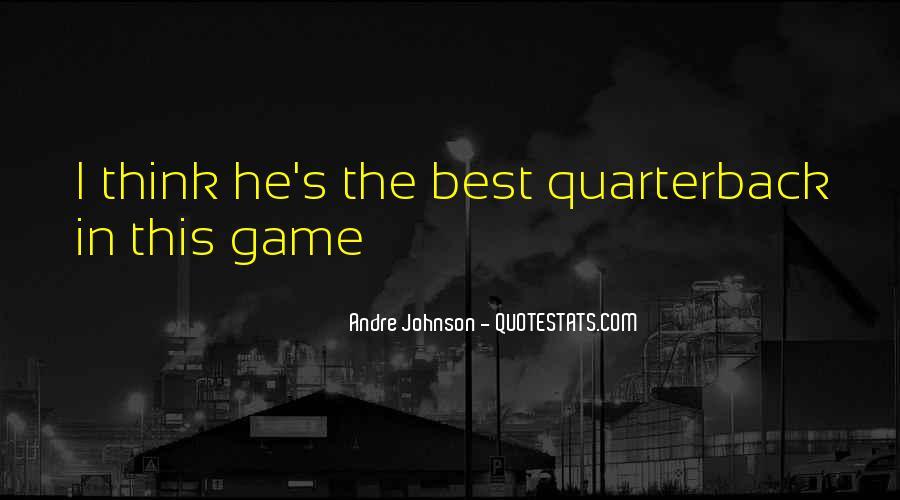 Amancio Ortega Famous Quotes #1395765