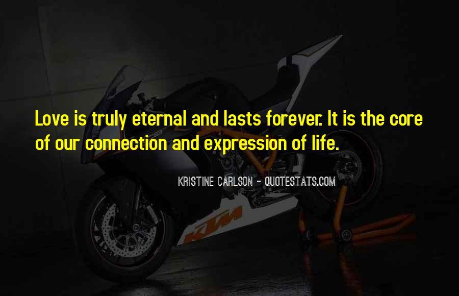 Amancio Ortega Famous Quotes #596737