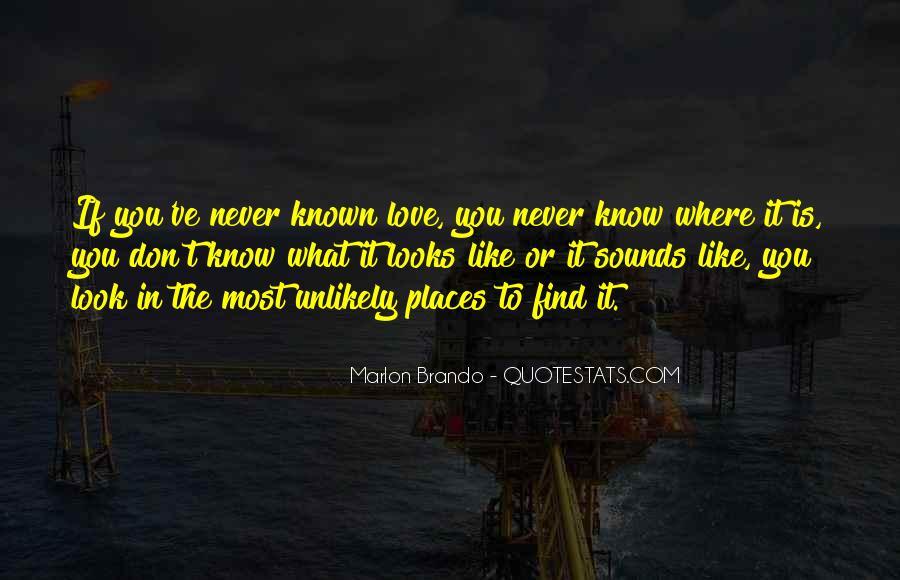 Amancio Ortega Famous Quotes #600559