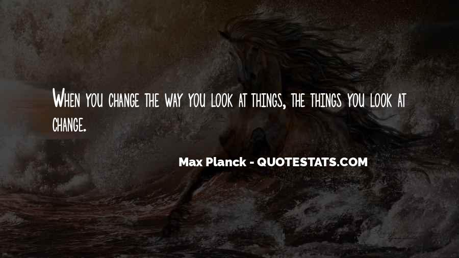 Amanda Kunkle Quotes #1120947