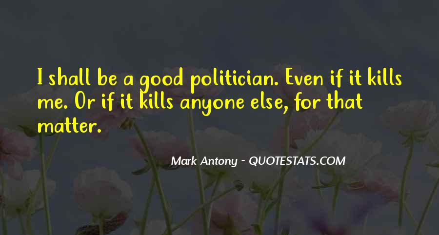 Amanda Kunkle Quotes #1835558