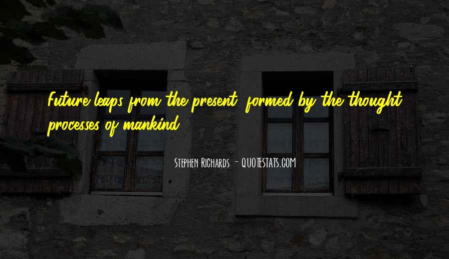 Amanda Seyfried Chloe Quotes #224084
