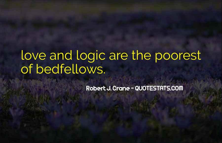 Amazing Avenged Sevenfold Quotes #1240358