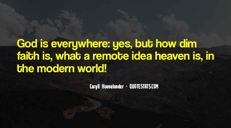 Amazing Avenged Sevenfold Quotes #312032