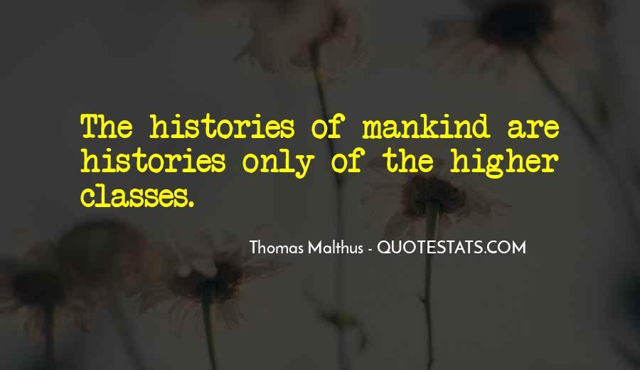 Amazing Bright Eyes Quotes #1057630