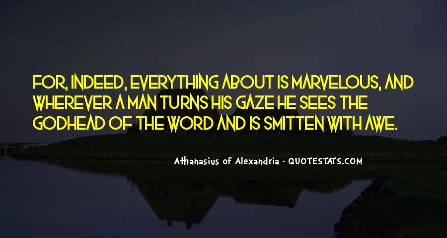 Amazing Bright Eyes Quotes #132080