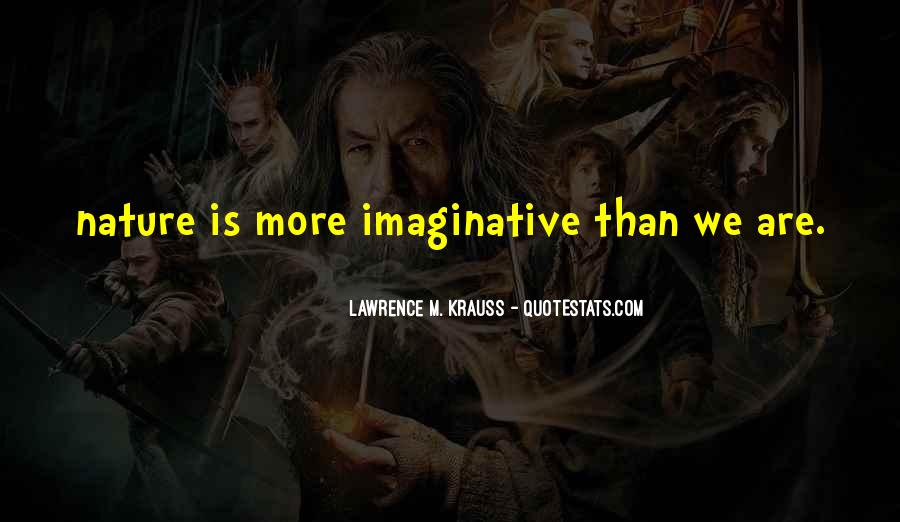 Amazing Bright Eyes Quotes #560692