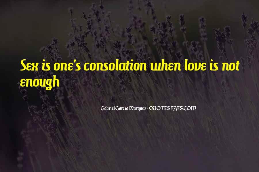 Amazing Bright Eyes Quotes #810520