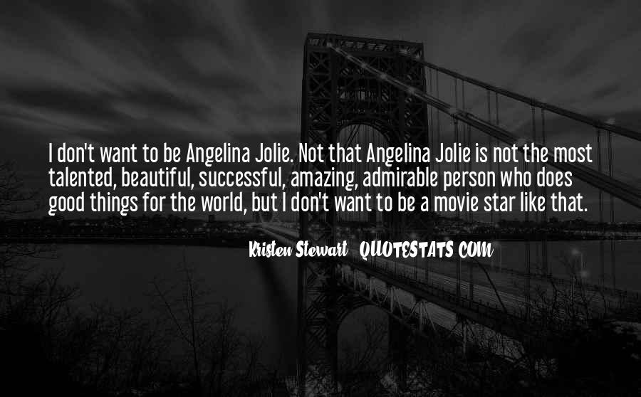 Amazing Out Of This World Quotes #154936