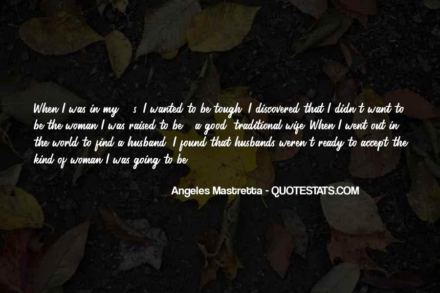 Quotes About My 20s #171320