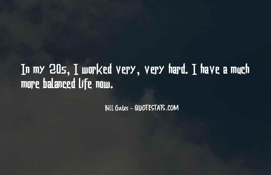 Quotes About My 20s #38784
