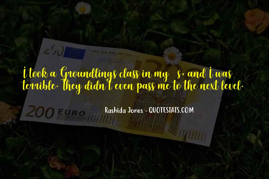 Quotes About My 20s #481961