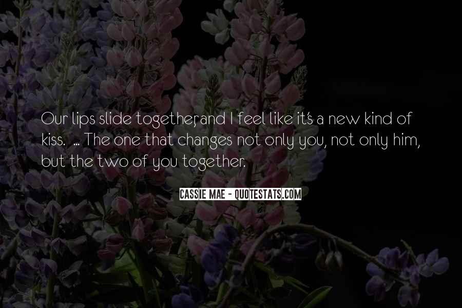 Amc The Killing Quotes #1118531