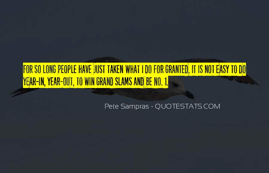 Amedeo Avogadro Famous Quotes #1273223