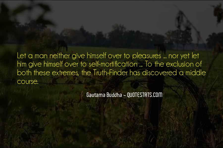 Amedeo Avogadro Famous Quotes #134781