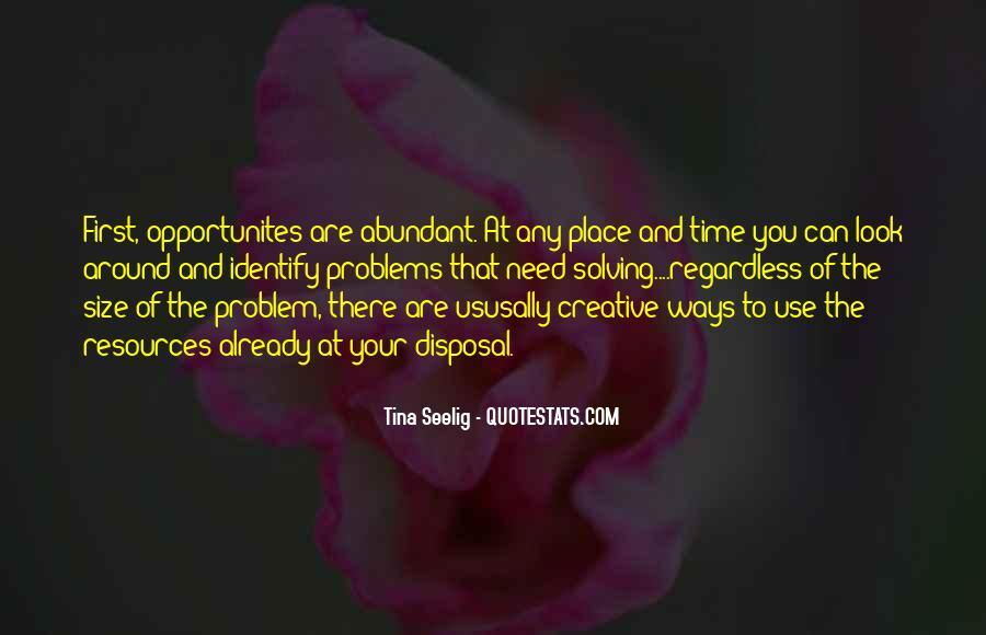 Amedeo Avogadro Famous Quotes #404785