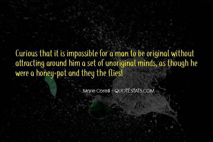 Amedeo Avogadro Famous Quotes #424869