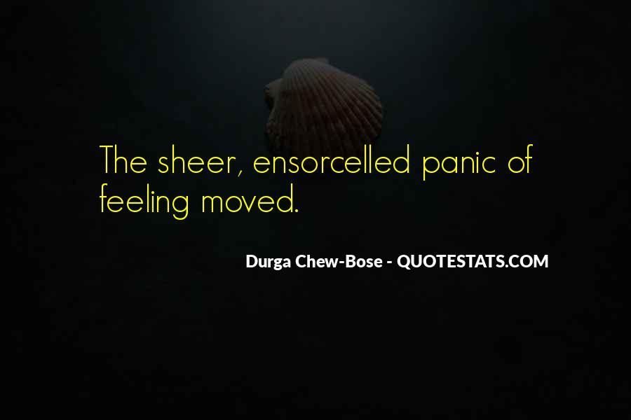 Amedeo Felisa Quotes #1713662