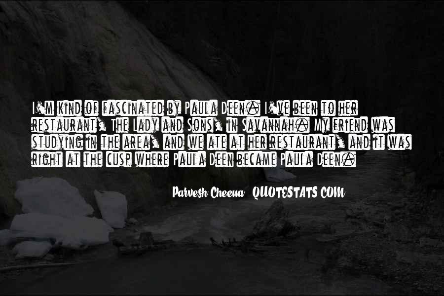 Amelia Shepherd Superhero Quotes #293630