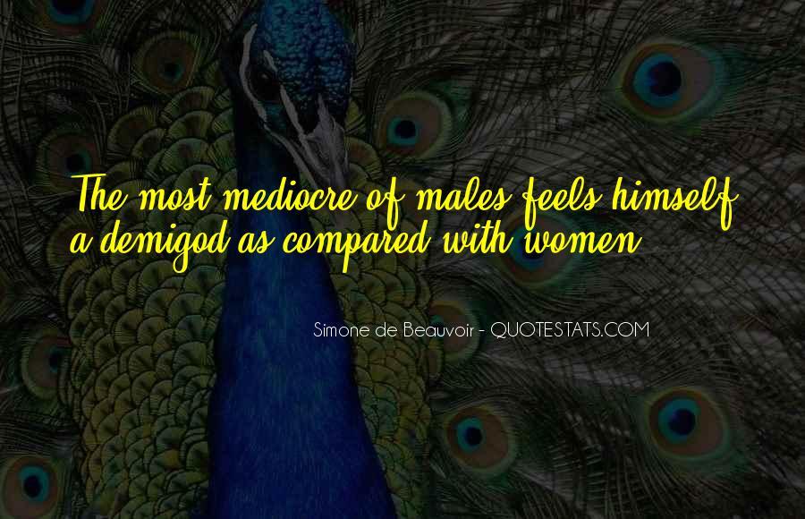 Amelia Shepherd Superhero Quotes #700689