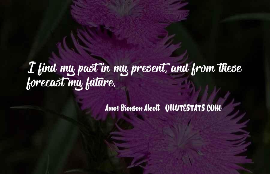Amelie Poulain Love Quotes #389295