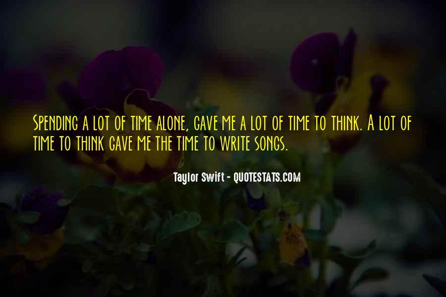 Amelie Poulain Love Quotes #845970
