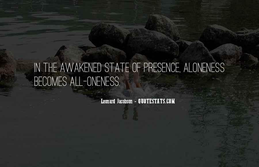 Amelie Poulain Love Quotes #993577