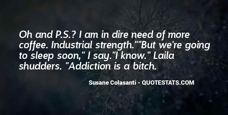 America's Got Talent Memorable Quotes #294014